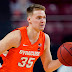 2021 NCAA Tournament Sweet 16 Picks: Midwest, South Regions