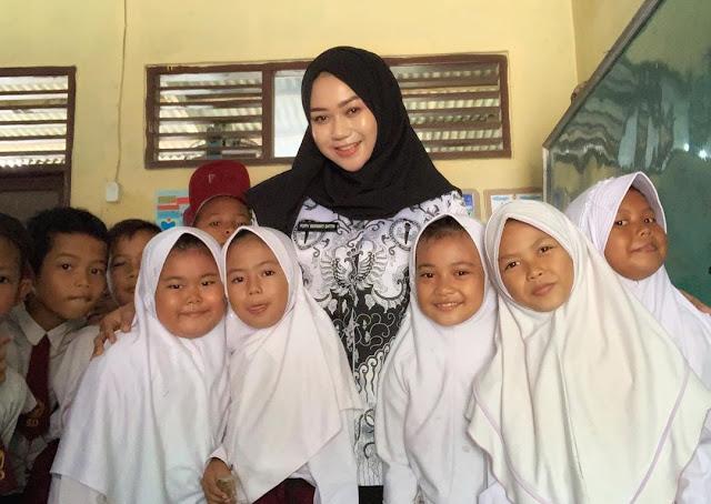 2 Kebijakan dan Kabar Bahagia Dari Mendikbud Untuk Guru Honorer Menjadi Kado Hari Guru Nasional