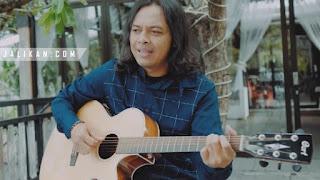 Lirik Lagu Kasmaran - Widi Widiana