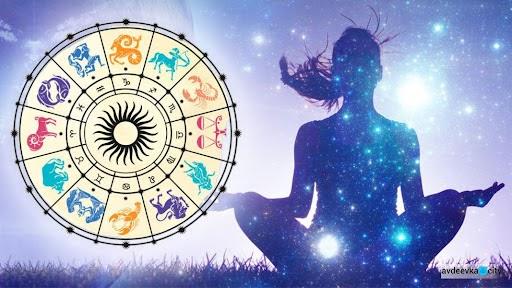 Знаки зодиака, жизнь которых кардинально изменится в августе 2021