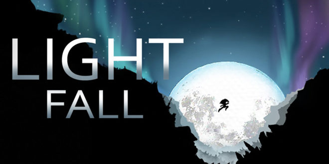 Light-Fall