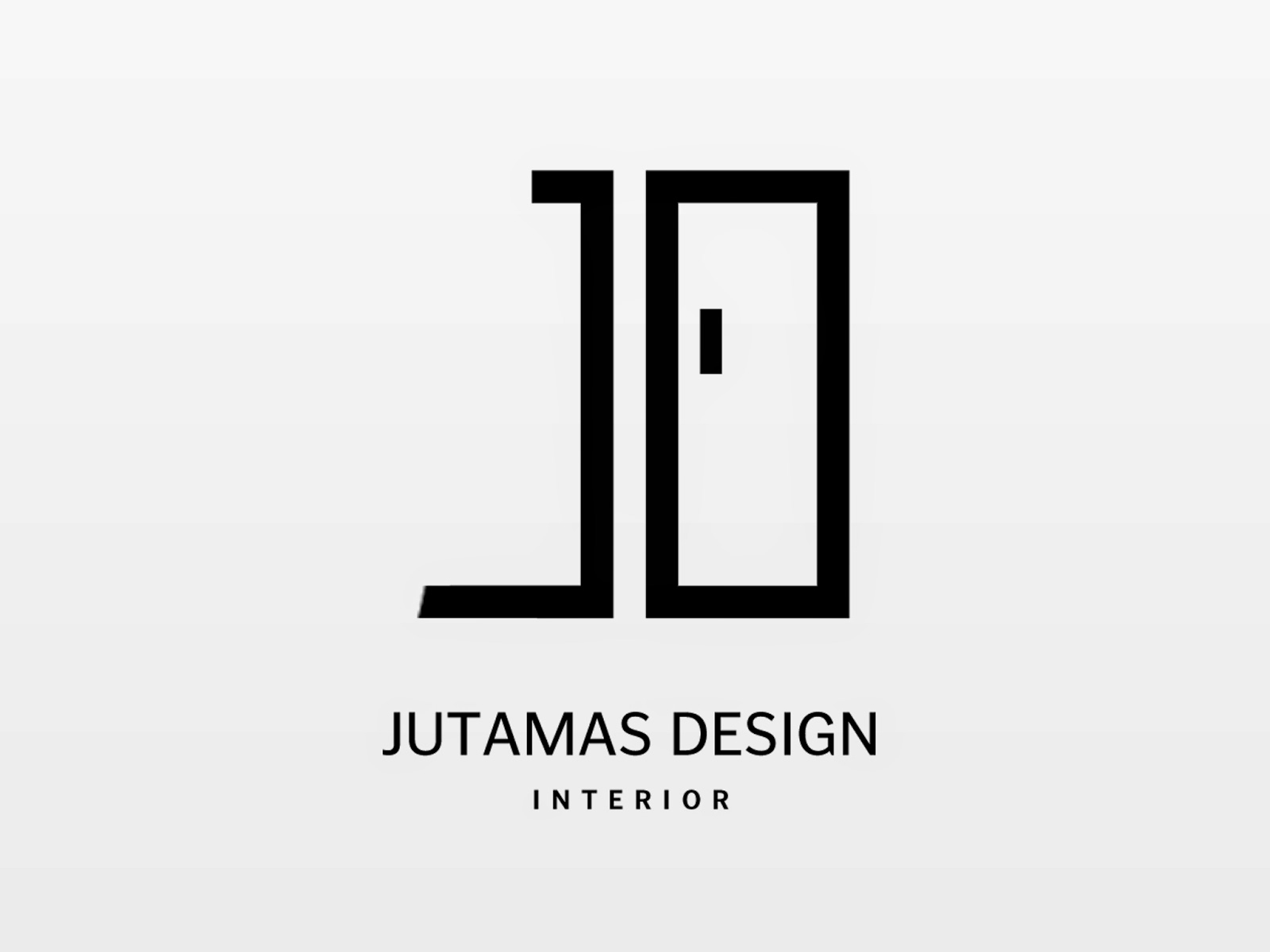 Yet Another Interior Design Logos Ideas for Your ...
