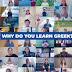 Παγκόσμια Ημέρα Ελληνικής Γλώσσας: Το μήνυμα όσων μαθαίνουν ελληνικά- Η δήλωση του Πρωθυπουργού (vid)