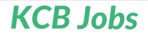 Managing Director Job opportunity at KCB Jan 2019
