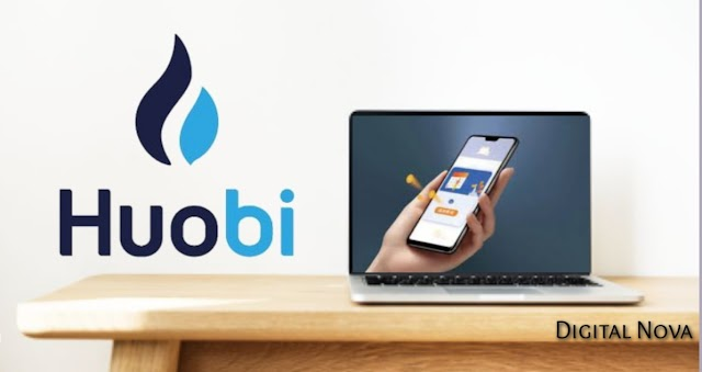 Huobi Exchange Review   Is it safe or a scam?