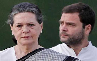 no-official-information-on-foreign-trips-by-sonia-rahul-during-upa-regime-says-new-book