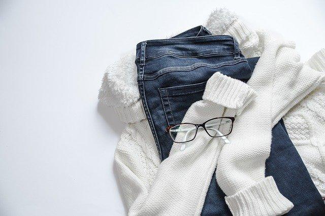 Baju Terusan Wanita Paling Laku