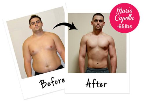 Weight Melter program, Weight Melter program review, Weight Melter program reviews, Weight Melter program pdf,