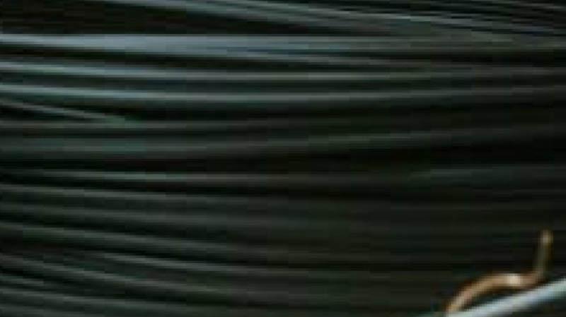 Oknum TNI Terlibat Pencurian Kabel Telkom di Klaten