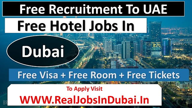 JW Marriott Careers Jobs Vacancies In Dubai