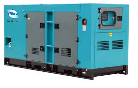 Have a Reliable Emergency Power System?