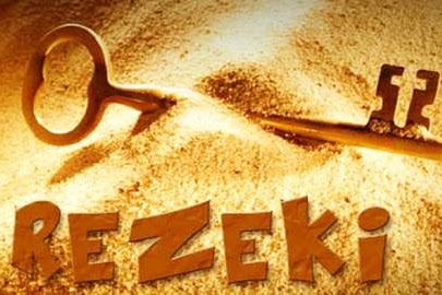 Doa Nabi Sulaiman Untuk Melancarkan Rezeki Dan Usaha
