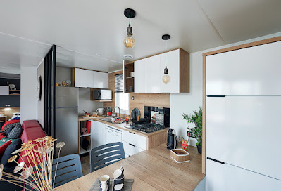 Küche NV143 Meiselbach