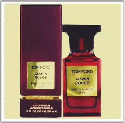 pareri parfum jasmin rouge forumuri tom ford