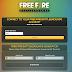Firenow.vip Sebagai Generator Diamond Free Fire Terbaru 2019 [firenow.vip free fire]