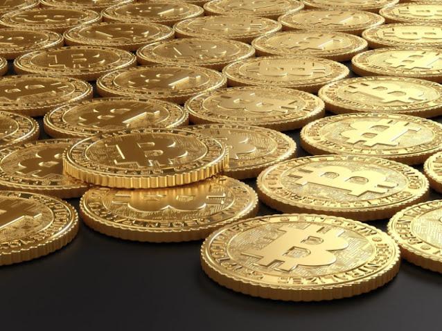 هل الاستثمار في العملات الرقمية مربح في الوقت الحالي؟