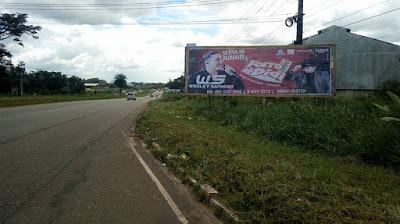 outdoor 4 em belem e ananindeua para - OI: (91) 99628-9266 - TIM: (91) 98168-4563 - Whatsapp:(91) 99628-9266 - E-mail: joelson.santos.oficial@bol.com.br