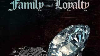 Family and Loyalty