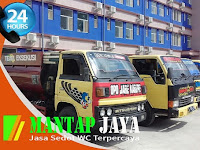 LAYANAN SEDOT WC BENOWO 085235455077 Surabaya