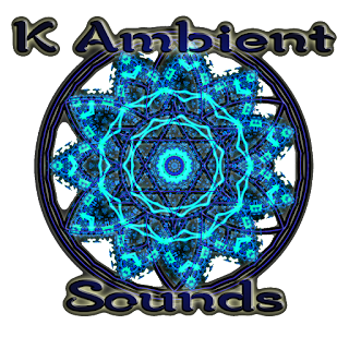 https://kambientsounds.wordpress.com/