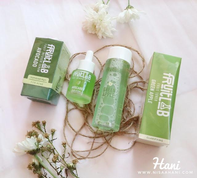 Skincare-Fruitlab-Beauty