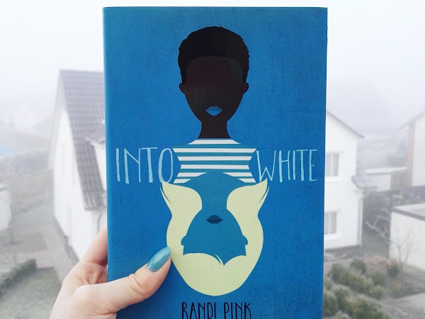 "[Rezension] ""Into White"" - Randi Pink"