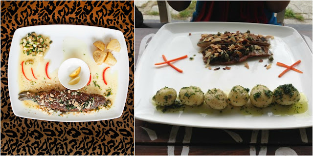 La Plage Manali, Best places to eat in Manali, Where to Eat in Manali, french cuisine in manali, la plage manali restaurant, french restaurant manali