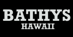 http://www.bathyswatch.com/