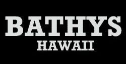 http://www.bathyswatch.com/