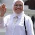 Dana Subsidi Pekerja Cair Akhir Agustus 2020