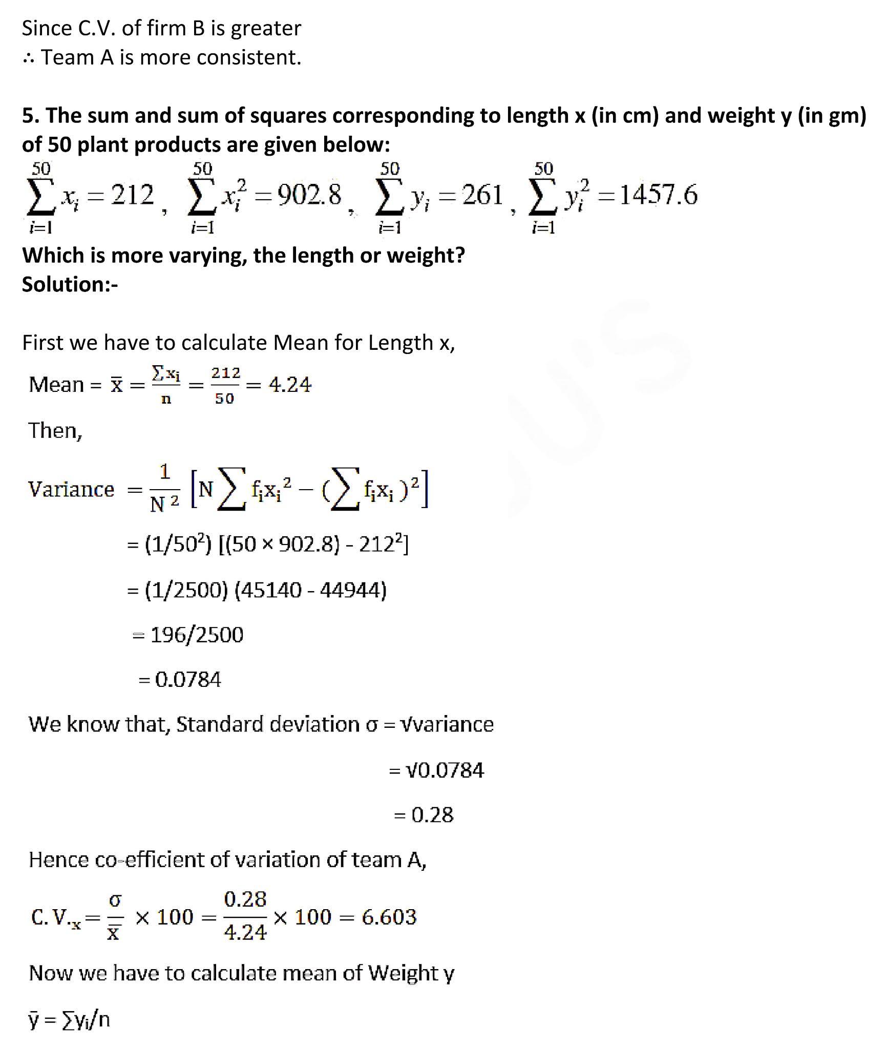 Class 11 Maths Chapter 15 Statistics,  11th Maths book in hindi,11th Maths notes in hindi,cbse books for class  11,cbse books in hindi,cbse ncert books,class  11  Maths notes in hindi,class  11 hindi ncert solutions, Maths 2020, Maths 2021, Maths 2022, Maths book class  11, Maths book in hindi, Maths class  11 in hindi, Maths notes for class  11 up board in hindi,ncert all books,ncert app in hindi,ncert book solution,ncert books class 10,ncert books class  11,ncert books for class 7,ncert books for upsc in hindi,ncert books in hindi class 10,ncert books in hindi for class  11  Maths,ncert books in hindi for class 6,ncert books in hindi pdf,ncert class  11 hindi book,ncert english book,ncert  Maths book in hindi,ncert  Maths books in hindi pdf,ncert  Maths class  11,ncert in hindi,old ncert books in hindi,online ncert books in hindi,up board  11th,up board  11th syllabus,up board class 10 hindi book,up board class  11 books,up board class  11 new syllabus,up Board  Maths 2020,up Board  Maths 2021,up Board  Maths 2022,up Board  Maths 2023,up board intermediate  Maths syllabus,up board intermediate syllabus 2021,Up board Master 2021,up board model paper 2021,up board model paper all subject,up board new syllabus of class 11th Maths,up board paper 2021,Up board syllabus 2021,UP board syllabus 2022,   11 वीं मैथ्स पुस्तक हिंदी में,  11 वीं मैथ्स नोट्स हिंदी में, कक्षा  11 के लिए सीबीएससी पुस्तकें, हिंदी में सीबीएससी पुस्तकें, सीबीएससी  पुस्तकें, कक्षा  11 मैथ्स नोट्स हिंदी में, कक्षा  11 हिंदी एनसीईआरटी समाधान, मैथ्स 2020, मैथ्स 2021, मैथ्स 2022, मैथ्स  बुक क्लास  11, मैथ्स बुक इन हिंदी, बायोलॉजी क्लास  11 हिंदी में, मैथ्स नोट्स इन क्लास  11 यूपी  बोर्ड इन हिंदी, एनसीईआरटी मैथ्स की किताब हिंदी में,  बोर्ड  11 वीं तक,  11 वीं तक की पाठ्यक्रम, बोर्ड कक्षा 10 की हिंदी पुस्तक  , बोर्ड की कक्षा  11 की किताबें, बोर्ड की कक्षा  11 की नई पाठ्यक्रम, बोर्ड मैथ्स 2020, यूपी   बोर्ड मैथ्स 2021, यूपी  बोर्ड मैथ्स 2022, यूपी  बोर्ड मैथ्स 2023, यूपी  बोर्ड इंटरमीडिएट बायोलॉजी सिलेबस, य