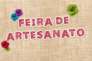 http://vnoticia.com.br/noticia/4260-feira-de-artesanato-inicia-suas-atividades-na-praia-de-guaxindiba