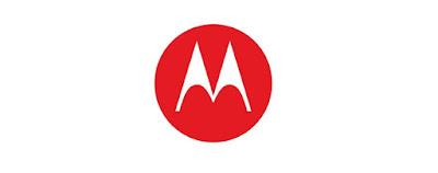 Google Camera 7.3 Motorola