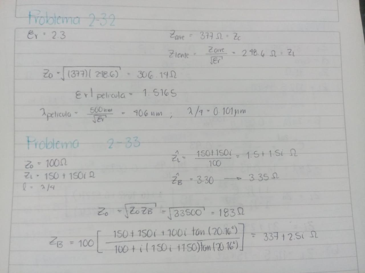 Problemas Del 2 32 Al 2 37