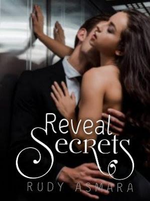 Reveal Secret by Rudy Asmara Pdf