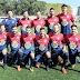 FUTEBOL - União FC empata na receção ao Tocha
