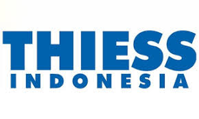Lowongan Kerja PT Thiess Contractors Indonesia (Thiess Indonesia)
