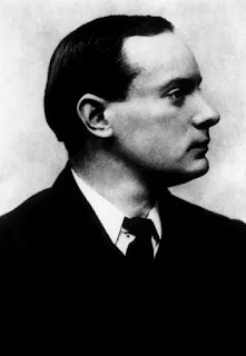 Patrick Pearse est un héros de l'indépendance irlandaise et une influence de Yeats