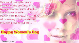 Women's day beautiful pictures.jpg