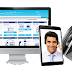 Best Enterprise Communication Solution Providers in 2019