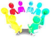 Pengertian Kelompok dan Jenis jenis Kelompok