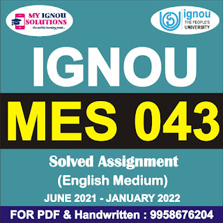 ignou assignment 2021-22; ignou solved assignment 2021-22 free download pdf; bag solved assignment 2021-22; ignou assignment 2021-22 download; ignou maedu solved assignment 2020 pdf; ma assignment 2021; ignou assignment 2021-22 last date; ignou meg assignment 2021-22