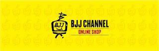 ブラジリアン柔術DVD、パッチを買うならBJJチャンネルショップで!