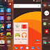 Nova Launcher Prime 6.2.1 Final Apk + Mod for Android