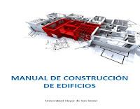 manual-de-construcción-de-edificios