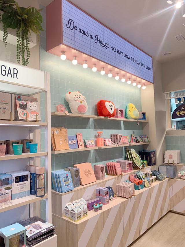 Mr-Wonderful-abre-su-primera-tienda-en-Lanzarote