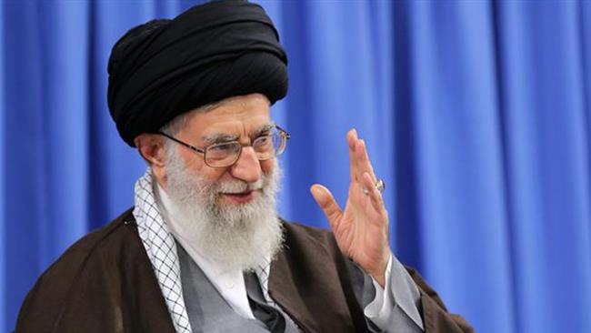 Commutes sentences of 1,049 convicts pardoned by Leader of the Islamic Revolution Ayatollah Seyyed Ali Khamenei