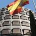 El Constitucional anula la disposición la reforma local que impedía la prestación de determinados servicios sociales por los ayuntamientos