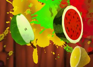 Fruit-Break
