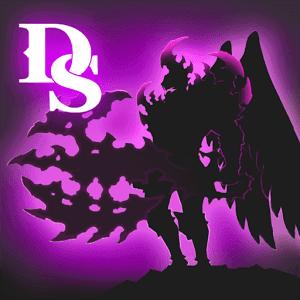 Espada Sombria (Dark Sword) : Season 2 apk